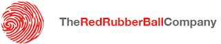 Redrubberband